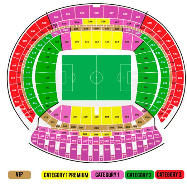 18 февраля 2020 матч 1/8 финала Лиги чемпионов УЕФА Атлетико — Ювентус купить билеты