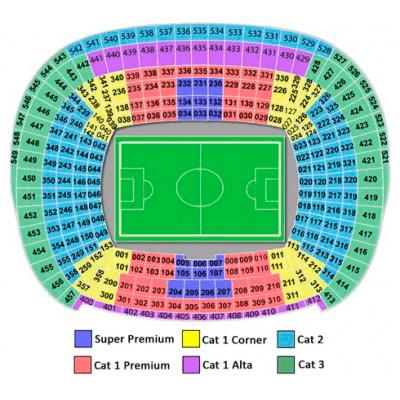 18 Марта 2020 1/8 финала Лиги чемпионов УЕФА матч Барселона — Наполи купить билеты