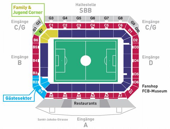 31 Октября 2017 матч Лиги чемпионов УЕФА матч Базель - ЦСКА купить билеты