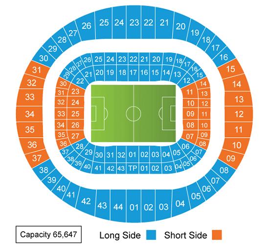 12 Сентября 2017 матч Лиги чемпионов УЕФА матч Бенфика - ЦСКА купить билеты