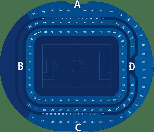 14 Марта 2021 стадион «Динамо» матч Динамо - Спартак купить билеты