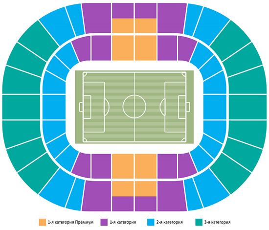 30 мая 2020 Финал Лиги Чемпионов УЕФА 2020 купить билеты