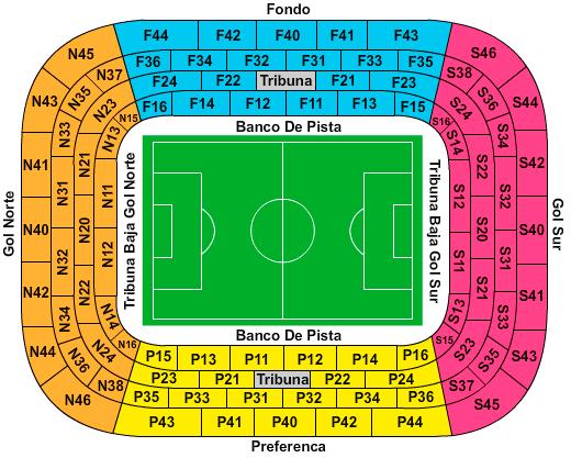Финал Лиги Европы 2022 Севилья купить билеты