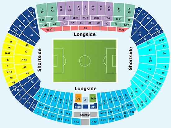 2 Мая 2018 1/2 финала Лиги чемпионов УЕФА матч Рома - Ливерпуль купить билеты