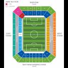 16 Сентября 2016 года матч Челси - Ливерпуль купить билеты