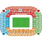 матч Интер - Милан купить билеты